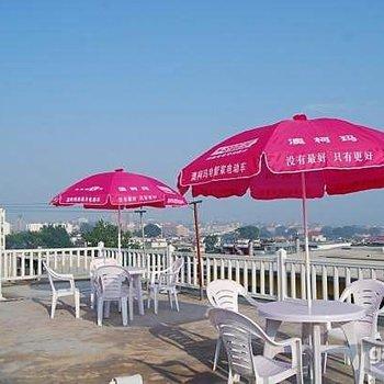 北戴河宏发旅馆图片
