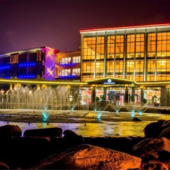 巫山家庭旅馆图片_12