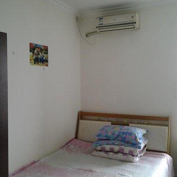 北京学生公寓图片