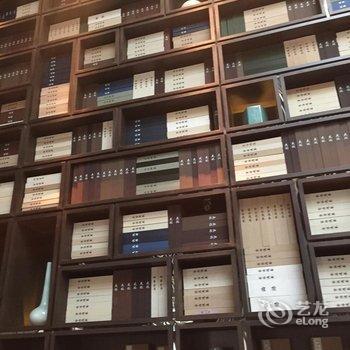 北京金茂万丽酒店图片
