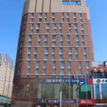 卡斯顿精品酒店图片