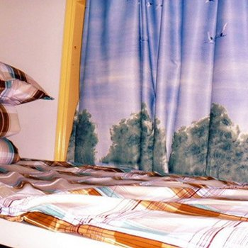 南京市学生公寓图片