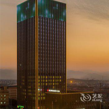 沧州家庭旅馆图片_15