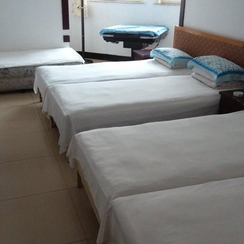 北戴河浪漫情海假日主题公寓图片