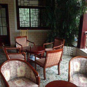 邯郸家庭旅馆图片_16