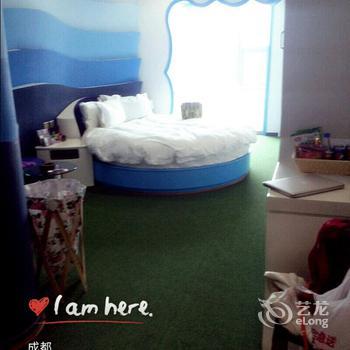 大同家庭旅馆图片_4