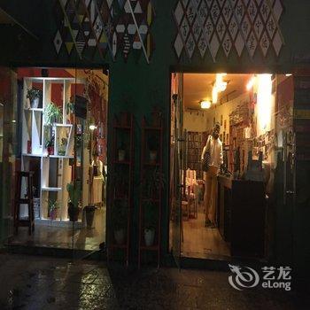 巫山家庭旅馆图片_18