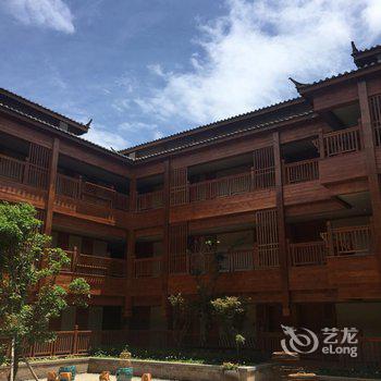 巫山家庭旅馆图片_15