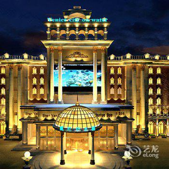 沧州家庭旅馆图片_17