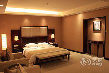 巫山家庭旅馆图片_16