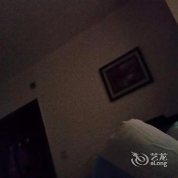 庐山黄阿姨家庭旅馆图片