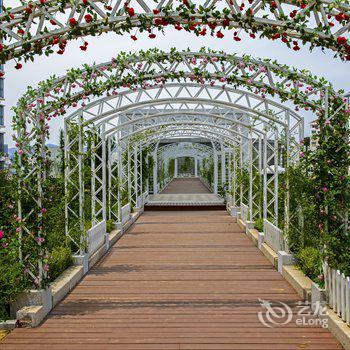 威海九龙晟大酒店图片