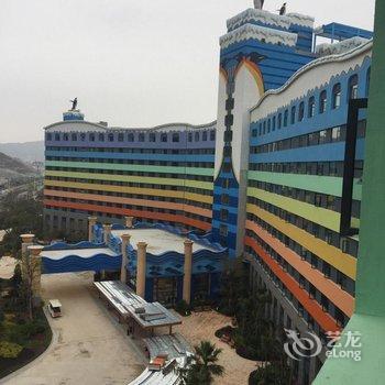 沧州家庭旅馆图片_18