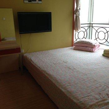 哈尔滨爱建私家酒店公寓家庭式日租房图片