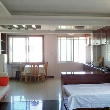 威海因海而美丽短租公寓图片