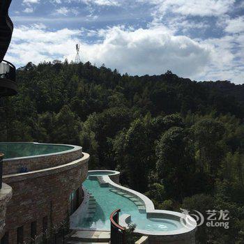 巫山家庭旅馆图片_2