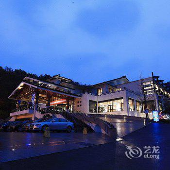 秦皇岛家庭旅馆图片_0
