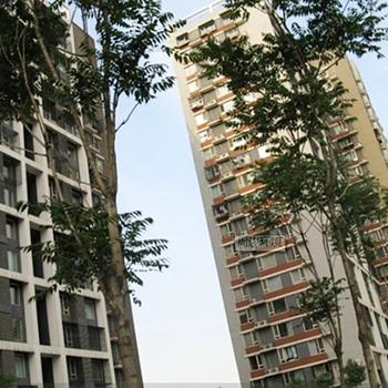 北京家庭旅馆图片_1