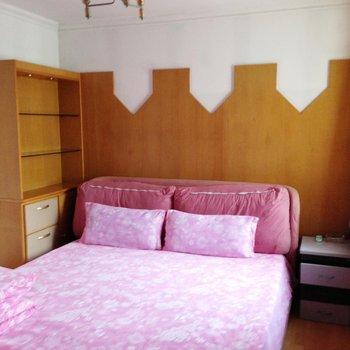 北京家庭旅馆图片_3