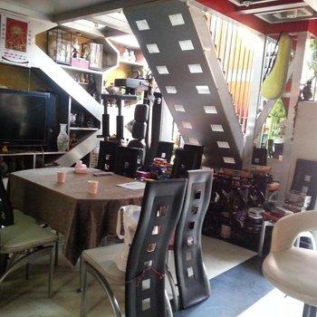 北京家庭旅馆图片_14