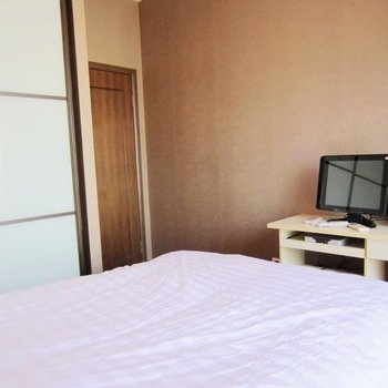 上海家庭旅馆图片_1