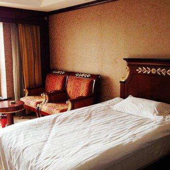 上海家庭旅馆图片_2