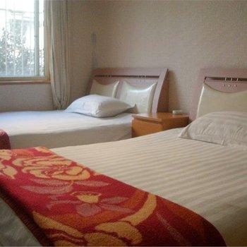上海家庭旅馆图片_3