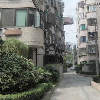 上海家庭旅馆图片_7