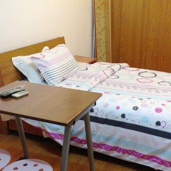 上海家庭旅馆图片_8