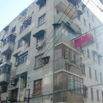 上海家庭旅馆图片_9