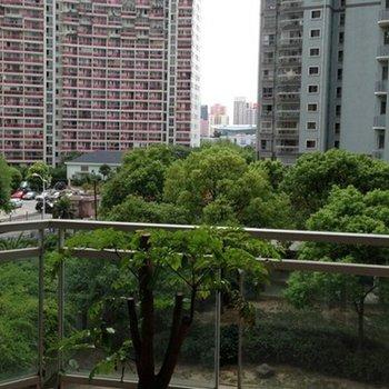 上海家庭旅馆图片_10