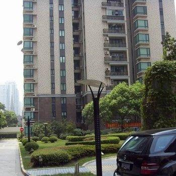 上海家庭旅馆图片_14