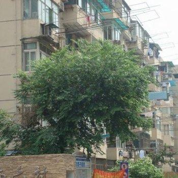 上海家庭旅馆图片_15