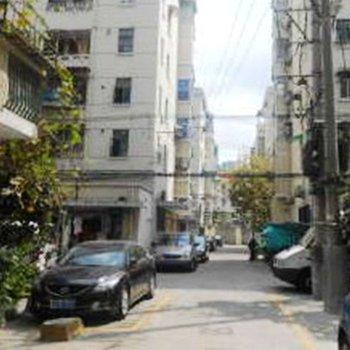 上海家庭旅馆图片_18