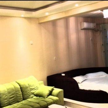 天津家庭旅馆图片_8