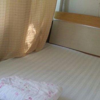 天津家庭旅馆图片_9