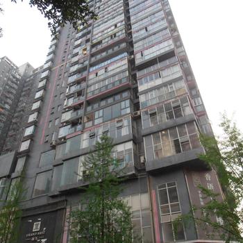 重庆家庭旅馆图片_2