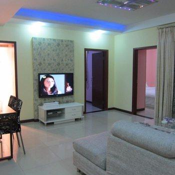 重庆家庭旅馆图片_3