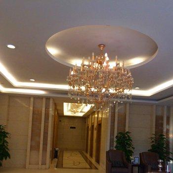 重庆家庭旅馆图片_8