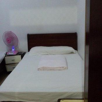 重庆家庭旅馆图片_9