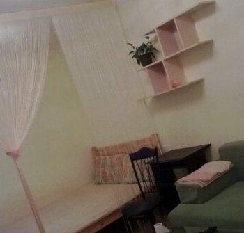 重庆家庭旅馆图片_15