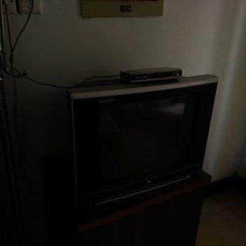 石家庄家庭旅馆图片_15
