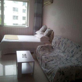 承德家庭旅馆图片_4