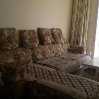 南戴河家庭旅馆图片_8