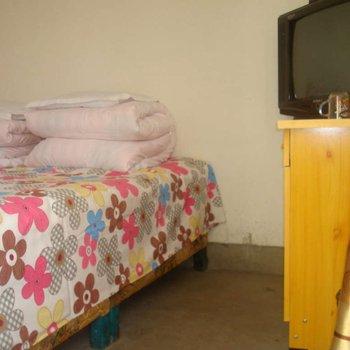 平遥学生家庭旅馆图片
