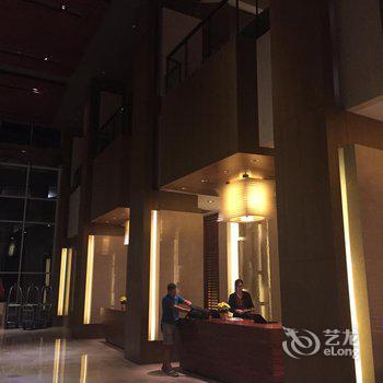 张北家庭旅馆图片_0