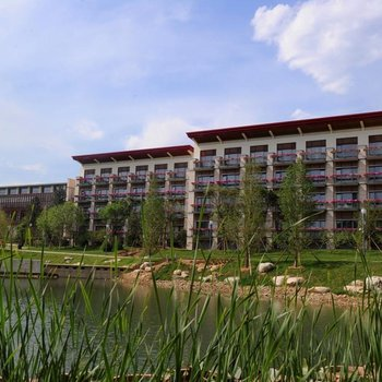 北京云湖度假村图片