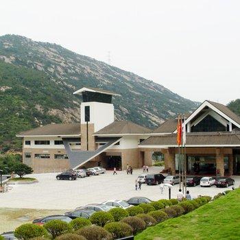 巫山家庭旅馆图片_3