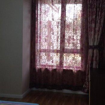 大连三叶草家庭公寓图片