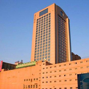 崇礼家庭旅馆图片_2